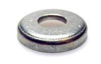 Chicago Faucets 1-022JKABNF - Seat Washer Retainer
