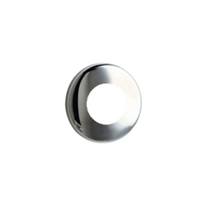 Chicago Faucets 1-055JKCP Cover Flanges
