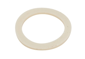 Chicago Faucets - 1-164JKABNF RUBBER WASHER