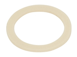 Chicago Faucets - 1-343JKNF - Cap GASKET