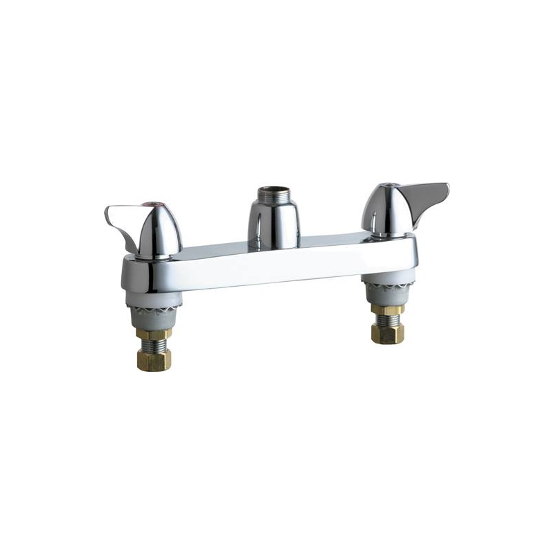 Chicago Faucets 1100 Lesxkab