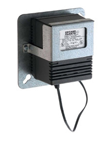 Chicago Faucets - 128-NF - HARDWIRE TRANSFORMER, MULTIPLE