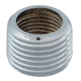 Chicago Faucets - 170-024JKRCF - BUSHING