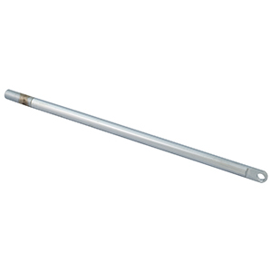 Chicago Faucets - 173-003JKRCF - BRACE Rod 8 1/2-inch