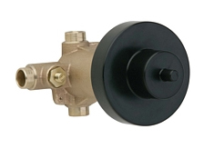 Chicago Faucets - T/P SHOWER VALVE ONLY