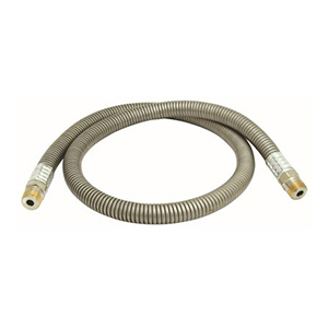 Chicago Faucets - 1919-039KJKNF - Hose