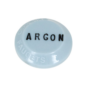 Chicago Faucets - 216-678ARGONJKNF - Button
