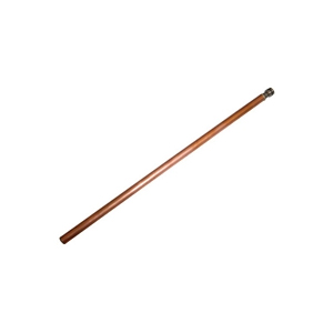 Chicago Faucets - 240.632.00.1 - INLET, COPPER Tube SUPPLY