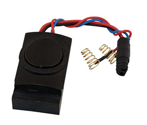 Chicago Faucets - 240.694.00.1 - Electronics MODULE KIT