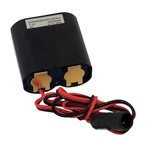 Chicago Faucets - 242.035.00.1 - AC Adapter MODULE 72X IR FCT