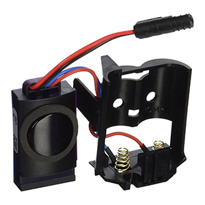 Chicago Faucets 242.433.00.1 - AB Module and Battery Holder Kit