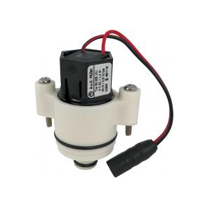 Chicago Faucets 242.979.AB.1 Etronic 40 Solenoid Repair Kit