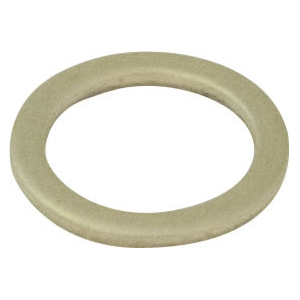 Chicago Faucets - 319-012JKRBF - Brass WASHER