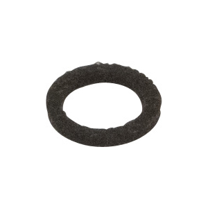 Chicago Faucets - 319-035JKNF - LEATHER WASHER