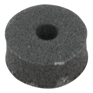 Chicago Faucets - 333-027JKABNF - FELT WASHER