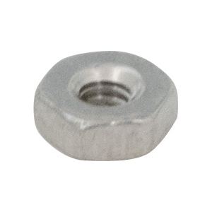 Chicago Faucets - 333-052JKABNF - Nut (TRANSFER PART)