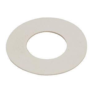 Chicago Faucets - 333-103JKNF - Rubber Washer