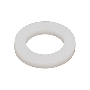 Chicago Faucets - 340-004JKABNF - CELCON WASHER (TRANSFER PART)