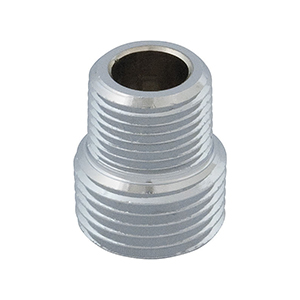 Chicago Faucets - 340-012JKRCF - REDUCER Nipple 1-inch