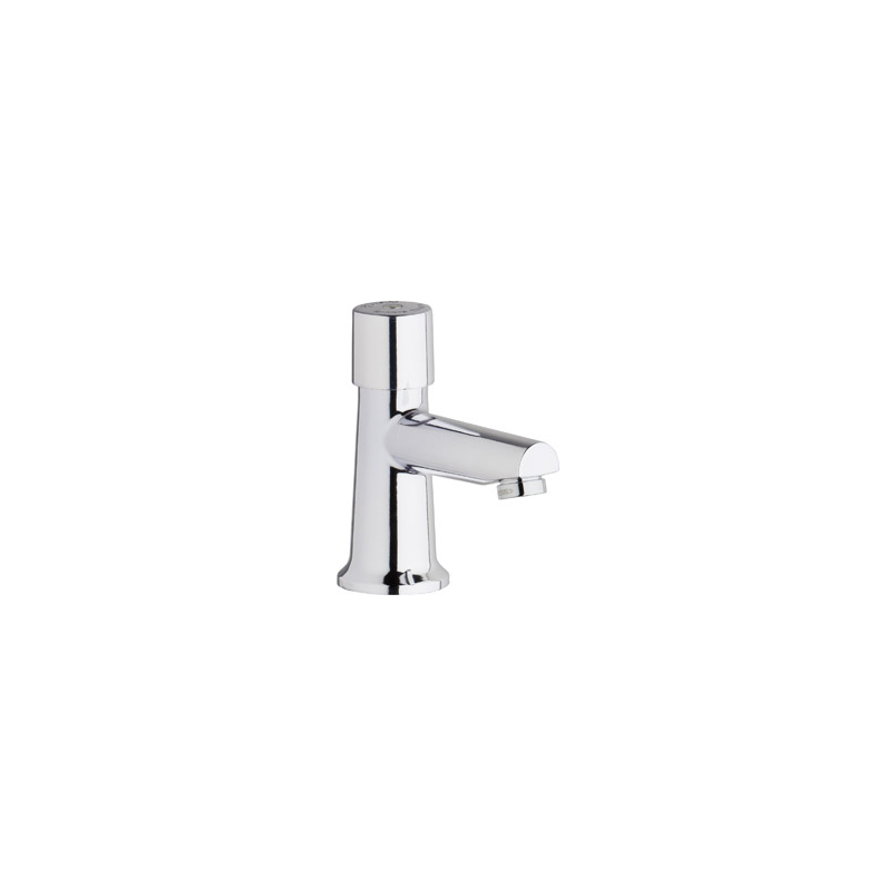Chicago Faucets 3500-E2805ABCP