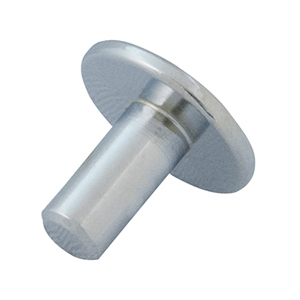 Chicago Faucets - 386-011JKCP - PLUNGER