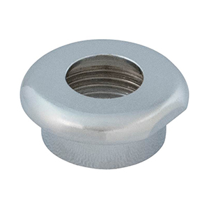 Chicago Faucets - 422-113JKCP Escutcheon Holder Nut