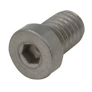 Chicago Faucets - 625-006JKBNF - Screw