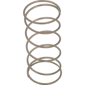 Chicago Faucets - 668-013JKNF - RETURN Spring