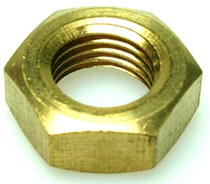 Chicago Faucets - 689-113JKRBF - Nut (TRANSFER PART)