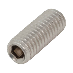 Chicago Faucets - 710-011JKNF - Screw