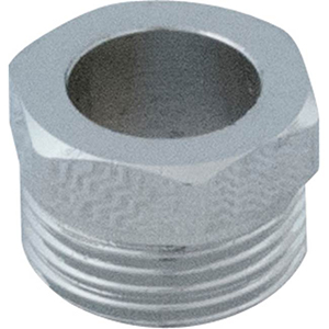 Chicago Faucets - 722-012JKRCF - FLOW Control Nut