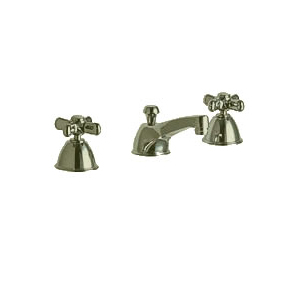 Chicago Faucet - 736-D643NHF