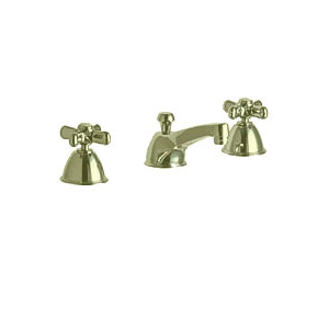 Chicago Faucet - 736-D643PHF