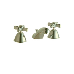 Chicago Faucet - 746-D643PHF
