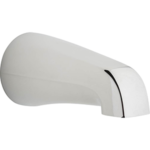Chicago Faucets - 750-SJKCP - TUB Spout