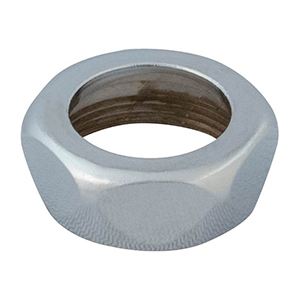 Chicago Faucets - 823-004JKCP - Nut