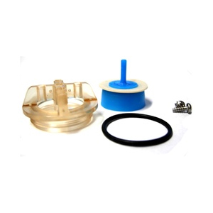 Chicago Faucet - 892-202K - Vacuum Breaker Repair Kit