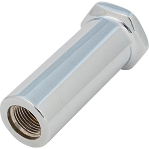 Chicago Faucets 919-038JKABCP - Riser Guide for Pre-Rinse Spring and Hose