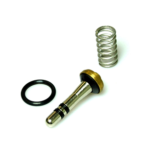 Chicago Faucets 919-130KJKABNF - 90 Series Ecast Pre-Rinse Spray Head Repair Kit