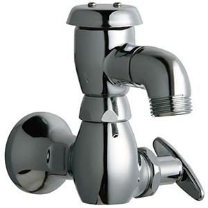 Chicago Faucets - 952-CP