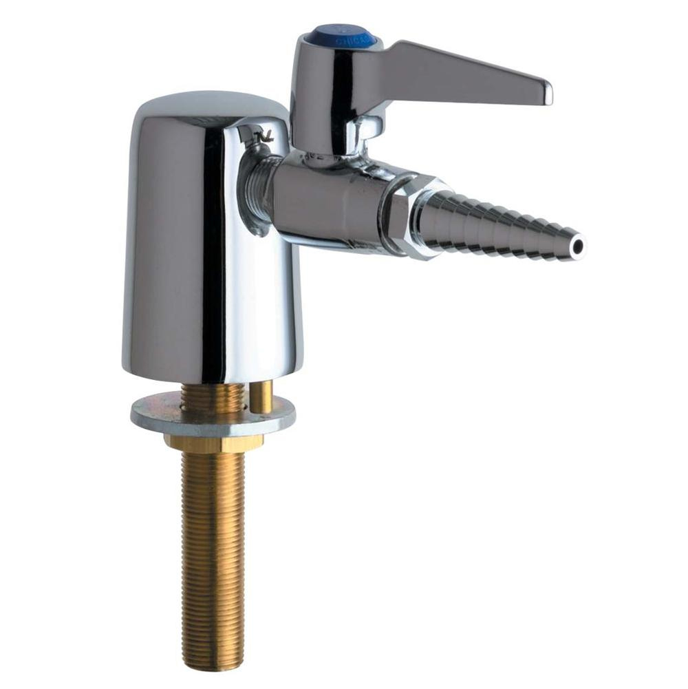 Chicago Faucets 980 Vr909cagcp