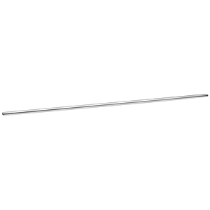 Chicago Faucets - 9907-NF - Rod CROSSBar 3/4-inch X 48-inch