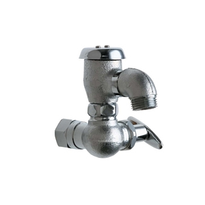 Chicago Faucets - 998-XKRCF